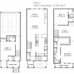 Talia Heights Plan 2